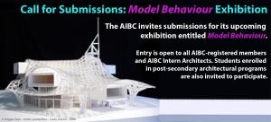 Model Behaviour - Lisa's PDF