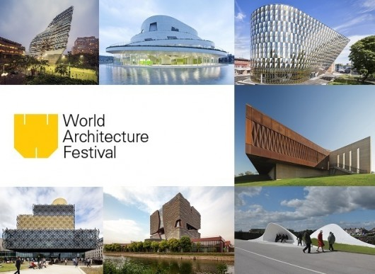 54061d43c07a801b0400001e_world-architecture-festival-to-kick-off-in-one-month_waf-530x387
