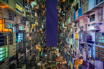 peter-stewart-stacked-hong-kong-designboom-05