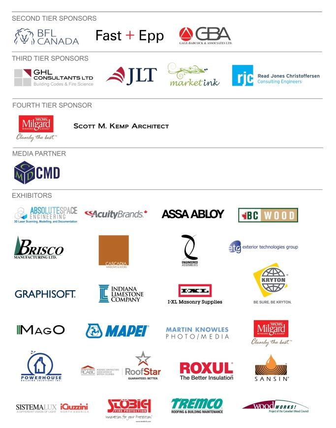 2014_9_25_ConferenceProgram_logos page21