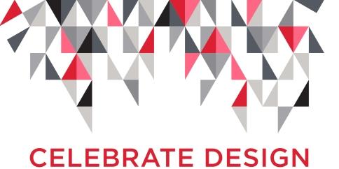 HA-2014-web-v3-celebrate_wide