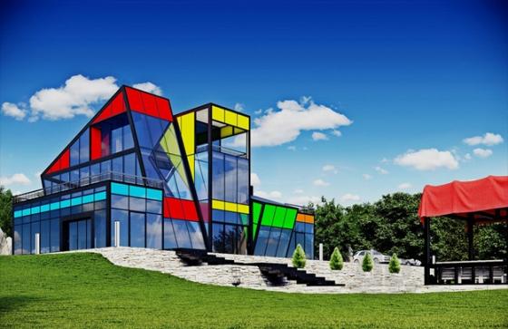 vasily-klyukin-dream-domain-extravagant-villas-5