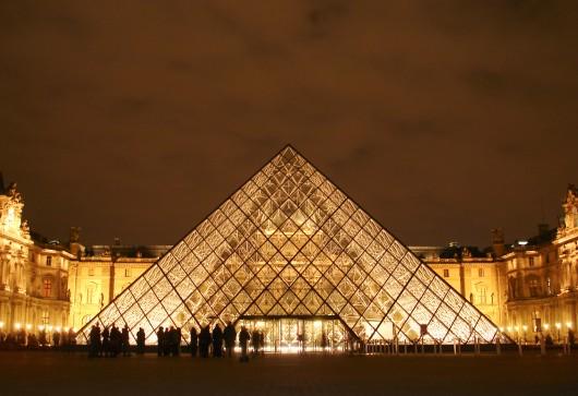 54b926e3e58ecea3b4000142_6-modern-pyramids-that-show-timeless-geometry-is-here-to-stay_1289863161-dsc08923-2-530x363