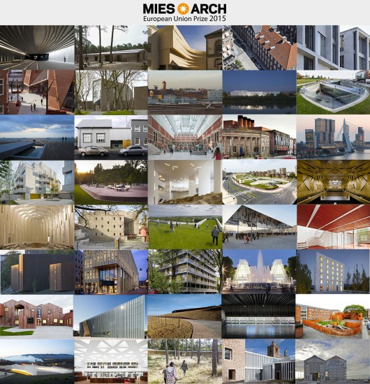 54d91edbe58ece1470000190_40-projects-shortlisted-for-the-2015-eu-prize-for-contemporary-architecture-mies-van-der-rohe-award_ad-miesvanderrohe-20finali-