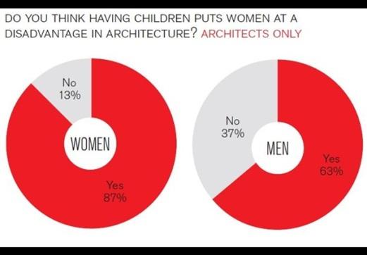 architect-survey