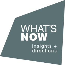 2015_3_What's Now_logo