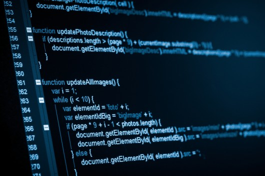 5515bff1e58eceba3f00016a_5-reasons-architects-should-learn-to-code_shutterstock_148972376-530x353