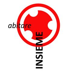 abitare insieme call for papers