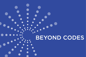 beyond-codes_3x2-1024x682