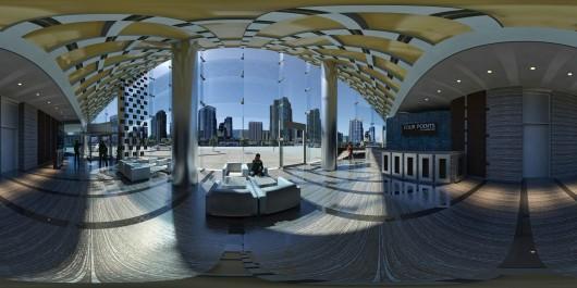 5521cf0de58ecef247000208_virtual-reality-coming-to-an-architecture-office-near-you_pano_cgi_lobby-530x265