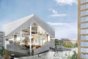 Bloomberg_Berlin_Architecture