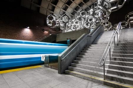 DesignBoom_chris-forsyth-montreal-metro-project-designboom-03