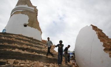 Guardian_Nepal_Dharahara