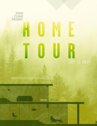 WestVanMuseum_HomeTour2015