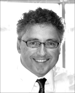 Australian architect Andrew J.D. Scott is the first person to successfully satisfy the conditions for registration in Canada through the APEC Architect Framework of the Mutual Recognition Arrangement (MRA) between Canada, Australia and New Zealand. His architectural firm is located in Vancouver, B.C.