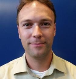 Workshop W1 - Post Disaster (SAP) Training Presenter Daniel Stevens