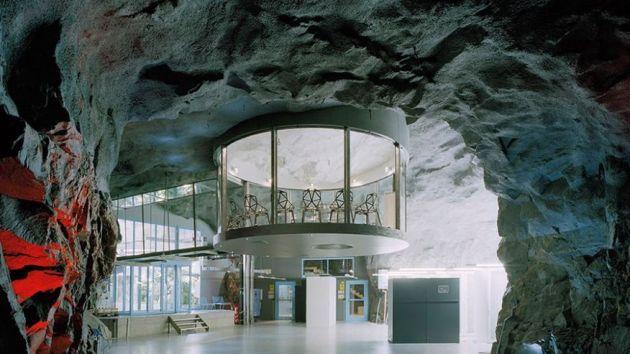 Image: Courtesy of Albert France-Lanord Architects