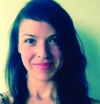 Kelly Ezdera-Bapty