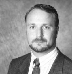 Workshop W1 - Post Disaster (SAP) Training Presenter Michael Andrews