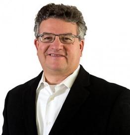 Rick Linley