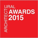 2015 AIBC Architectural Awards Presentation Oct 28, 6-7pm