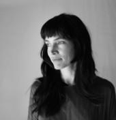 Lara Kaufman
