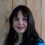 Nancy Mackin