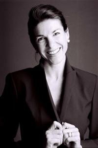 Michelle Rupp